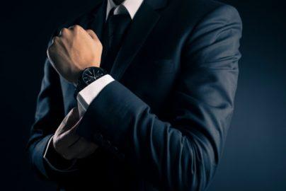 お金持ちが「SEIKO」より「リシャール・ミル」を選ぶワケのサムネイル画像