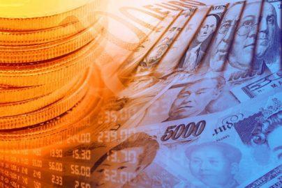 トランプ政権100日をドル円が検証する展開のサムネイル画像
