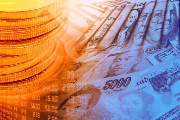 トランプ政権100日をドル円が検証する展開