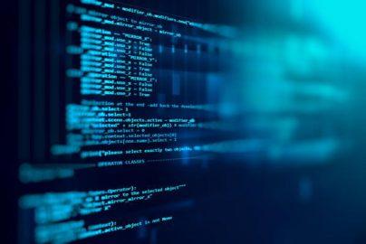 クレディスイスなど大手銀行7社がブロックチェーンで「リファレンスデータ管理」実験のサムネイル画像