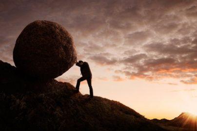 中小企業が「大企業に勝てる戦略」とは?のサムネイル画像