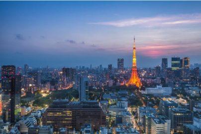 【週間株式展望】日経平均「今週にも2万円超え」? 海外勢の買い継続のサムネイル画像