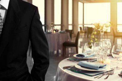 西武HDが会員制ホテル 市場拡大するなら・・・のサムネイル画像