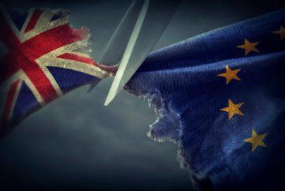 Brexitが英国のFinTechに与える影響のサムネイル画像