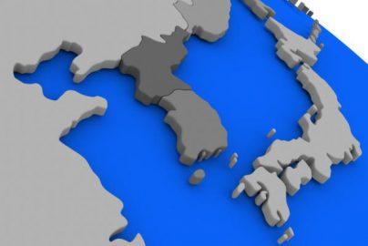朝鮮半島有事での円シナリオを読む局面のサムネイル画像