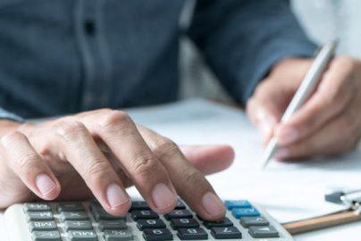【投資のヒント】7月の高配当利回り銘柄はのサムネイル画像
