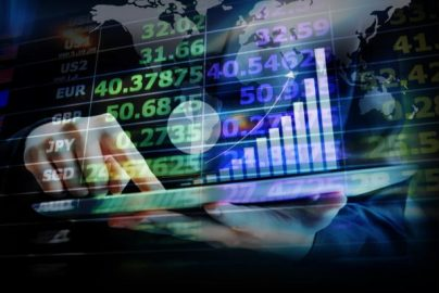 ASEANの貿易統計(2月号)~2ヵ月連続の二桁増を記録のサムネイル画像