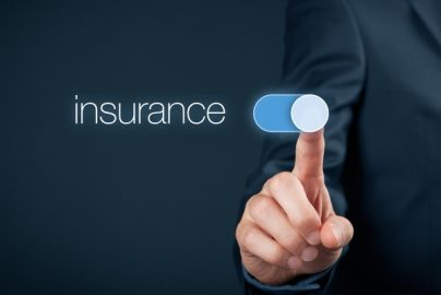 InsurTechへの投資総額2兆円超え 特に人気は「医療・旅行保険」のサムネイル画像