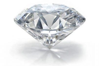 「ダイヤモンド取引をブロックチェーンで」シンガポール・ダイヤモンド投資取引所が概念実証のサムネイル画像