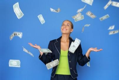 投資で「成功する人」の5つの共通点のサムネイル画像