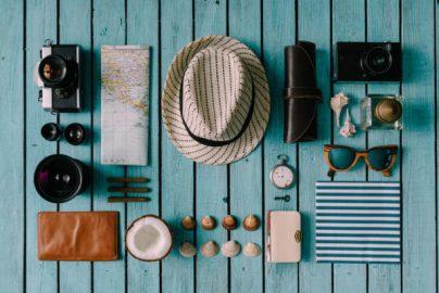 Airbnb、賃貸市場にも進出?高級ホリデーから総合旅行サービスまで新分野開拓のサムネイル画像