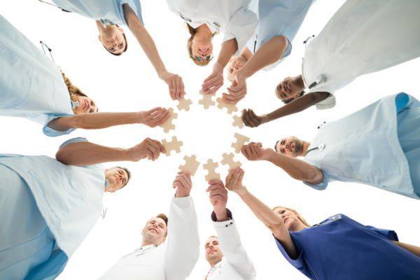 「FinTechにも国際基準を」国際標準化機構がアドバイザリー・グループ設立