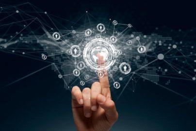 「ブロックチェーン・シンジケートローン・システム」R3、大手銀行などが共同開発のサムネイル画像
