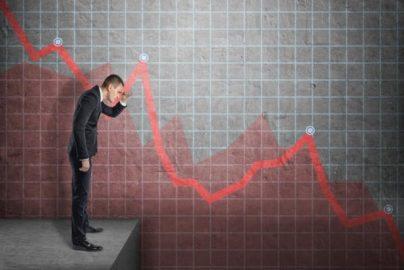 FinTech最大の脅威が日本の銀行直撃?「2020年までに先進国の銀行の利益3割減」のサムネイル画像