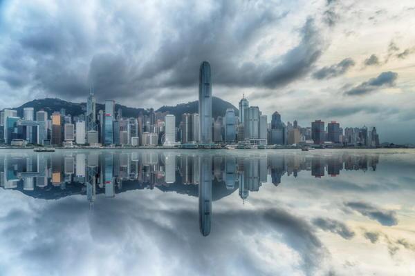 中国住宅バブル,不動産バブル