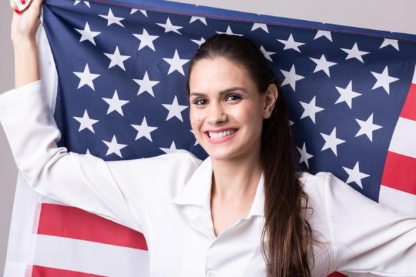 米雇用統計,雇用者数,労働参加率,賃金