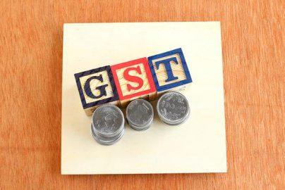 10年越しのGST導入 インド経済どう変わる?のサムネイル画像