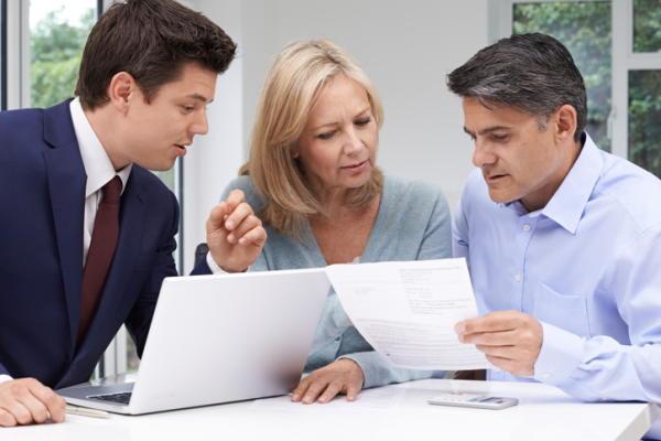 年金,年金制度改革法,個人型確定拠出年金