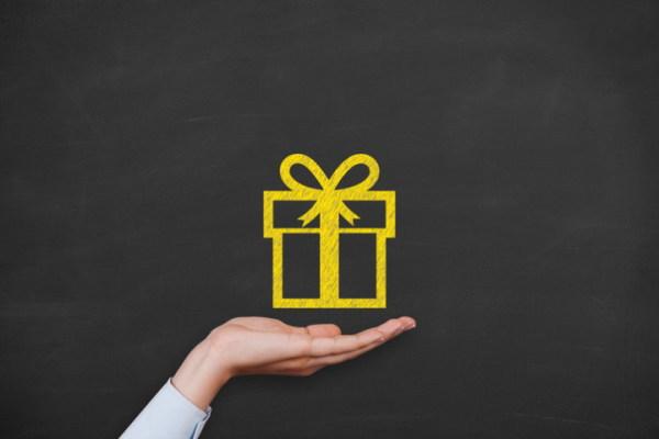 株主優待, ふるさと納税, 返礼品, お得