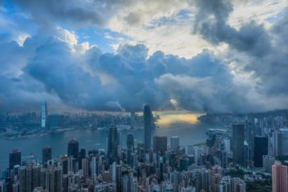 中国のGDP操作疑惑 経済専門家「ヤラセではないか」のサムネイル画像