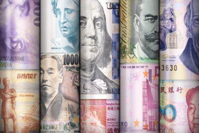新興国株式投資は分散が重要?のサムネイル画像