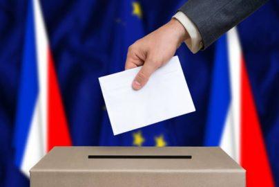 """【グローバル・マクロ・ウォッチ】フランス大統領選挙の予想と""""リスクシナリオ"""":カギ握る投票率のサムネイル画像"""