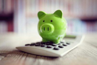 ブロックチェーンで「インボイス・ファイナンス」(売掛金担保融資)プラットフォーム開発へのサムネイル画像
