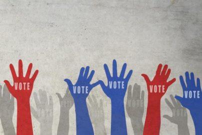 【ストラテジーレポート】総選挙と今後の株式相場のサムネイル画像