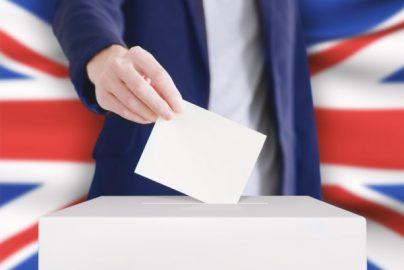 近づく英国の国民投票-経済的コストへの警鐘が相次いでも落ちないEU離脱支持率のサムネイル画像