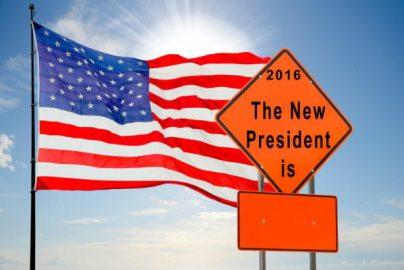米大統領トランプ氏 もしトラがまじトラに・・・のサムネイル画像