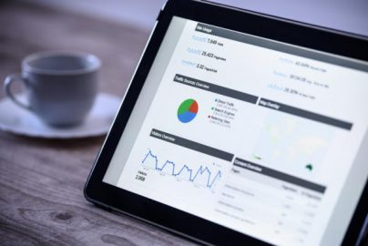 「ロボアドよりも低コストなオンライン投資」バンガードが英で開始のサムネイル画像