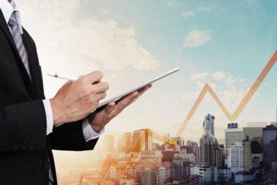 国内年金による不動産投資状況と投資形態別リターンのサムネイル画像