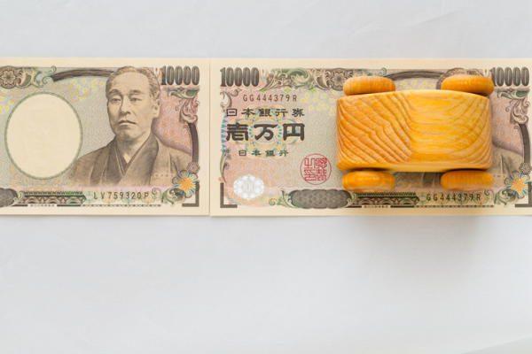 3月期末2万円の道筋を探る局面