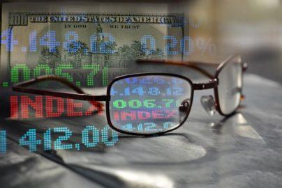 経済への影響が大きいトランプ政権の経済政策は依然として視界不良のサムネイル画像