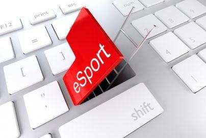 eスポーツ 日本で始動 関連銘柄は・・・のサムネイル画像