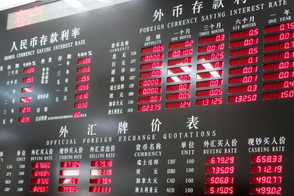 中国経済,株式市場,相違点