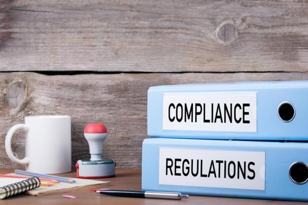規制強化,EU,マネーロンダリング
