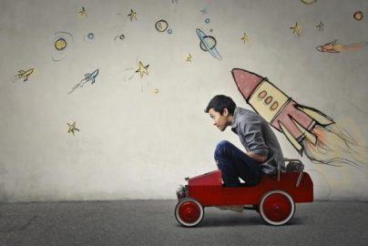 フォードが自動車ローンに「機械学習」を導入のサムネイル画像