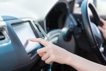 民生用電子機器 国内出荷額1月4.6%増 好調な製品をチェック!のサムネイル画像