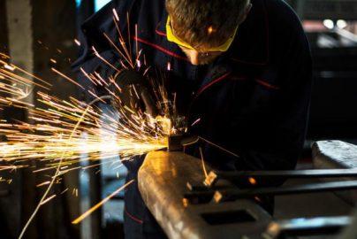 トランプ次期大統領は、米鉄鋼業界の救世主になれるのかのサムネイル画像