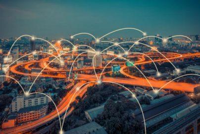 「ブロックチェーンで反グローバル化に対抗」G20共同ブロックチェーン組織結成案」のサムネイル画像