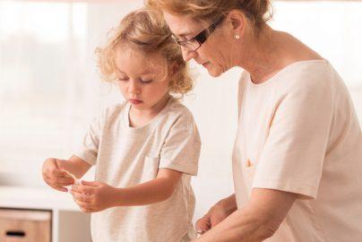 生前贈与のメリットとデメリットを紹介のサムネイル画像