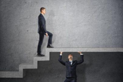 パフォーマンスを上げるのに必要なのは「やる気」ではなく「◯気」だのサムネイル画像
