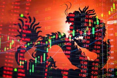 【中国】拡大する債券市場について-日本の機関投資家にとっても重要性が増す可能性のサムネイル画像