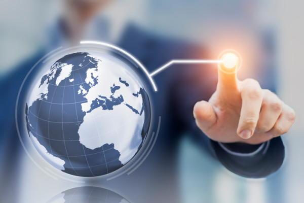 日本株投資戦略,地政学的リスク,株価