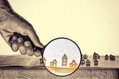 注目を集めるアジアの保険会社による海外不動産投資~中国の保険会社を中心に世界の主要プレイヤーに~のサムネイル画像