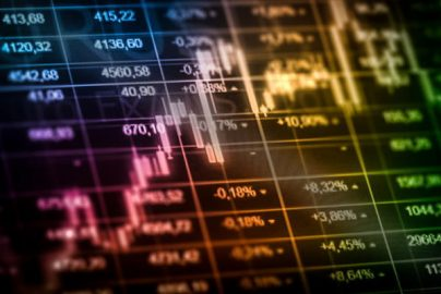 ブロックチェーンを活用した株取引システム シティ、ナスダックが共同開発のサムネイル画像