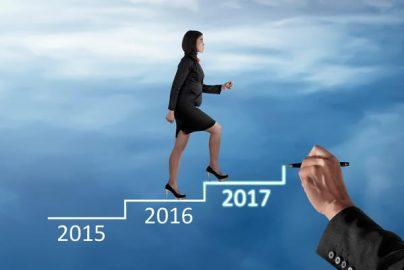 【投資のヒント】マーケットが最高益を期待する銘柄はのサムネイル画像