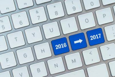 【投資のヒント】2年ぶりに最高益が期待される銘柄はのサムネイル画像