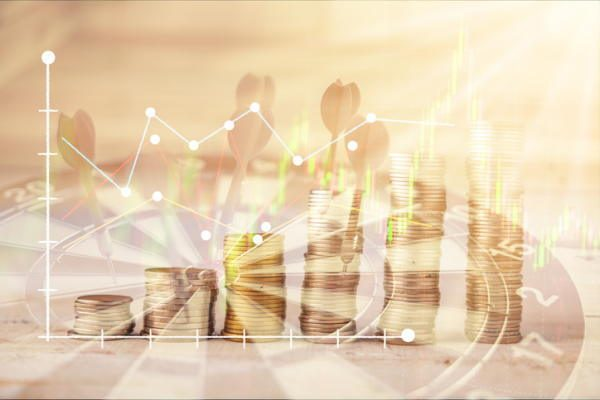 資金循環統計(16年10-12月期)~個人金融資産は過去最高を更新し、初の1800兆円台に、投資を手控える傾向は継続